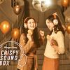 ハーゲンダッツ新作『ザ・キャラメル』の無料サンプリングも♪ クリスピーサンドと音楽が融合したイベントが、渋谷にて1日限定で開催!