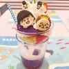 「ちびまる子ちゃん」と「コジコジ」の仲良しメニューがいっぱい♪『MARUKO & COJICOJI CAFE』がサンデーブランチ銀座に期間限定オープン!!<レポ>