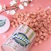 イチゴづくしで春色ときめく♡ ギャレット ポップコーンから『ベリーベリーホワイトチョコレート』『Garrett SAKURA缶』が期間限定で登場!