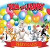 世界中で愛される「トムとジェリー」が「ゴンチャロフ」や「リーボック」とコラボ♪「トムとジェリー」生誕80周年を記念したコラボ商品が続々発売!