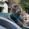 """世界一愛されるウサギ・ピーターが""""モフワル""""になって帰ってくる!? 『ピーターラビット2/バーナバスの誘惑』予告編が初解禁☆"""