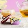 厳選したジャスミン茶葉を使用した、華やかで上品な味わい♡『ロイヤル ジャスミンティー~茶葉・銀毫(ぎんごう)~』期間限定で新発売