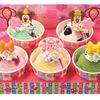 ミッキー&ミニーが可愛いおひなさまに大変身♪『ガールズフェスティバル2020』サーティワンアイスクリームにて開催&大人気イベント『PINK DAY』も♡