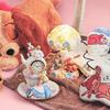 アリスやバンビが幸せそうにスヤスヤ♡ ディズニーストアから、3月18日「睡眠の日」に合わせたアイテムが登場♪