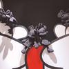 ぬいぐるみみたいな「ミニーマウス型バッグ」もお目見え♡「UT」2020年春夏コレクション展示会開催!!<レポ>