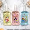 「魔女の宅急便」「耳をすませば」とFERNANDA(フェルナンダ)がコラボ♡ どんぐり共和国限定の香りのボディミスト3種が新発売!