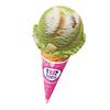 「31cLub」内で19万件を超える応募から選ばれた『クイーン オブ ナッツ ピスタチオ』がついに発売!こだわりのピスタチオアイスクリームにアーモンドやスコーンをIN♡