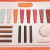 化粧品ブランド『エテュセ』「リップエディション」「アイエディション」「フェイスエディション」17商品が新発売!トレンドのメイクが気軽に楽しめちゃう♪<レポ>