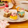 カービィがいちごを運んだり、ワドルディがカップケーキを飾り付けたり♡「星のカービィ」お菓子モチーフフィギュアの第2弾が全国のゲームセンターに登場!