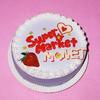 現役美大生アーティスト・monetによるステッカーやポストカードがズラリ♪『SUPER☆MARKET monet(スーパー☆マーケット モネ)』ポップアップショップがラフォーレ原宿に期間限定でOPEN!