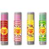 チュッパチャプスのポップなデザイン&甘くとろけるような塗り心地♡『デリシャスリップクリーム』にChupa Chups(チュッパチャプス)の香り5種が数量限定で新発売!