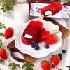 ブルーベリーのあふれる果肉感&ミルクの濃厚な味わい♡ ハーゲンダッツバー『ベリーベリーミルク』期間限定で新発売
