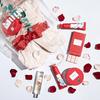 """華やかでエレガントな""""Wild Roses限定コレクション""""を先行発売♡ 渋谷スクランブルスクエアに、Laline(ラリン)のPOP-UP SHOPが期間限定オープン!"""