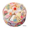アリエルやラプンツェルがアイスクリームケーキに♡『'ディズニープリンセス'パレット6』サーティワンから新発売!
