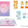 マイメロやポムポムプリンが机の周りを可愛く彩る♡ サンリオから便利なキャラクター文具が発売中!