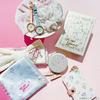 パティシエ服柄&妖精柄が可愛い♡「ITS'DEMO」×「おジャ魔女どれみ」コラボグッズがオンラインにて先行発売