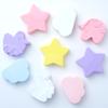 ドリームズ『RAINBOMB(レインボム) Unicorn、Star、Cloud』3点セット/3名様