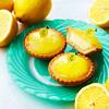 スッキリした甘さ&甘酸っぱい香りが楽しめる♡『PABLO mini(パブロミニ) 瀬戸内レモン』期間限定で新発売!