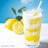 はちみつ&レモンソースの爽やかな味わい♡ ドトールコーヒーから『はちみつレモンヨーグルン』『はちみつレモンミルクレープ』新発売