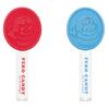 不二家「ポップキャンディ」をイメージしたお菓子のような香水♡『ペコちゃんキャンディコロン』新発売!