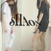 マルチSNSクリエイター・しぴたんの厚底シューズブランド 『SHAON(シャオン)』のブーツやサンダルが公式サイトにて発売中!