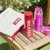 赤とピンクを基調としたガーリーなアイテム♡ MILKFED.(ミルクフェド)からランチタイムやおうち時間が楽しくなっちゃう生活雑貨が新発売!
