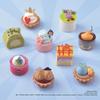 ウッディやダッキー&バニーが楽しいプチケーキに☆ コージーコーナーから『<トイ・ストーリー>コレクション(9個入)』新発売!