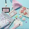 カービィ&キャンディの人気アートが大集合♡ 大人気「星のカービィ×ITS'DEMO」が今年も発売!