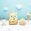 夏にぴったりのアイスクリームフレーバー♪『キャラメルコーン・バニラ味』期間限定で新発売