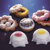 大福の中にドーナツが!ミスタードーナツから『もちクリームドーナツコレクション』全6種類が期間限定で発売♪