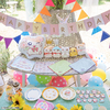ハム太郎の誕生日をみんなでお祝い♪『一番くじ とっとこハム太郎~HAPPY HAMU HAMU~でちゅ』新発売