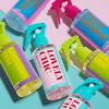 レトロでパッションなカラーが可愛い♡ 香るヘアミスト『ラボンホリック(LavonsHolic)』3種類が新発売!