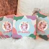 雑誌「りぼん」とのコラボパッケージのアイテムも♡ ラフォーレ原宿に、女性の生活をファッションの力でより豊かにするPOP UP SHOPがオープン!!