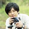 二宮和也がユニークな《家族写真》を世に送り出す写真家に☆ 映画『浅田家!』10月2日(金)公開&「この夏、家族写真を撮ろう!キャンペーン」実施