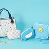 四次元ポケットやどら焼きなど、遊び心あふれるデザイン♡ サマンサベガ&サマンサタバサプチチョイスに『ドラえもん』コレクションが登場!