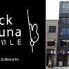 店舗オリジナルのミッフィーグッズも♡ ディック・ブルーナのイラストと共に飲食やショッピングが楽しめる『Dick Bruna TABLE(ディック・ブルーナ テーブル)』神戸にOPEN!!