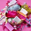 Cocoonist(コクーニスト)が、パリジェンヌたちから愛されるランジェリーブランド「Germaine des Pres(ジェルマンデプレ)」と初コラボ!ビビッドな彩りのアイテムが多数発売♪