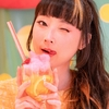 人気YouTuber「RinRin Doll」とKAWAII MONSTER CAFEが期間限定コラボ!RinRinの誕生日にちなんだ「Honey Doll」ドリンクが発売中♪