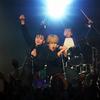 超特大ヒット御礼!『今日俺バンド』が歌って踊る♪ 映画『今日から俺は!!劇場版』「ツッパリHigh School Rock'n Roll(登校編)」 の特別映像が解禁!