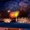 花火や夏祭り気分が楽しめる♪ 世界最大級の屋内型ミニチュア・テーマパーク「SMALL WORLDS TOKYO」にて夏の特別イベントを実施!