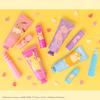 コダック&ミュウが可愛い♡ 大人気の「Lovisia ポケモンギフトコスメシリーズ」から『ポケモンリップクリーム』と『ポケモンハンドクリーム』が登場!