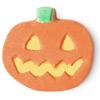 コウモリやモンスターのバスボムも♪ LUSH(ラッシュ)から、秋のボディケアにピッタリなハロウィンモチーフのアイテムが発売!