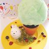 『ミッフィーカフェ』が東京ソラマチ®1階に期間限定オープン!イラストレーター関根正悟とコラボしたオリジナルグッズも発売♪<レポ>