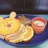 パジャマ姿のプーさんや、すやすや眠るプーさんが可愛い♡ 毎年大人気の「はちみつカフェ」がパワーアップした「『Winnie the Pooh』HUNNY'S CAFE in STRANGE DREAMS」東京・新宿に期間限定でオープン☆ <レポ>