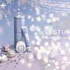 願いを叶える流れ星がテーマ♡ ジルスチュアート ビューティから『Dreamy Stars』コレクションが新発売!