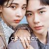 「よしあき・ミチ」が原宿の魅力を発信☆『Connect in Laforet HARAJUKU』ラフォーレ原宿にて開催中