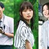 主演・深川麻衣がカメラマン役で高良健吾と初タッグ!映画『おもいで写眞』2021年公開