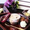 ミルク、ホワイト、ビター3種類のチョコレート&パリパリ食感が楽しめる♡ ハーゲンダッツミニカップ『ショコラトリュフ』期間限定で新発売