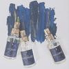 12星座やアルファベットの香水も♡ 2,000通り以上のオリジナル香水が作れる『THE KAORI BAR FINCA』がラフォーレ原宿に期間限定でオープン中!