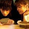 菅田将暉&有村架純が過ごすありふれた日常が尊すぎる!映画『花束みたいな恋をした』2人の行く末を見届けたくなる場面写真9枚が一挙解禁